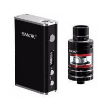 Smok Micro One TC Starter Kit