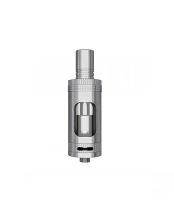 6ML OBS T-VCT Tank