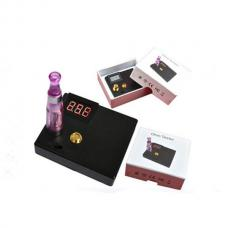 Ohm Meter Tester For Tank And Battery