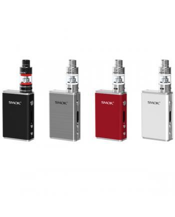 Smok R200 200W TC Box Mod