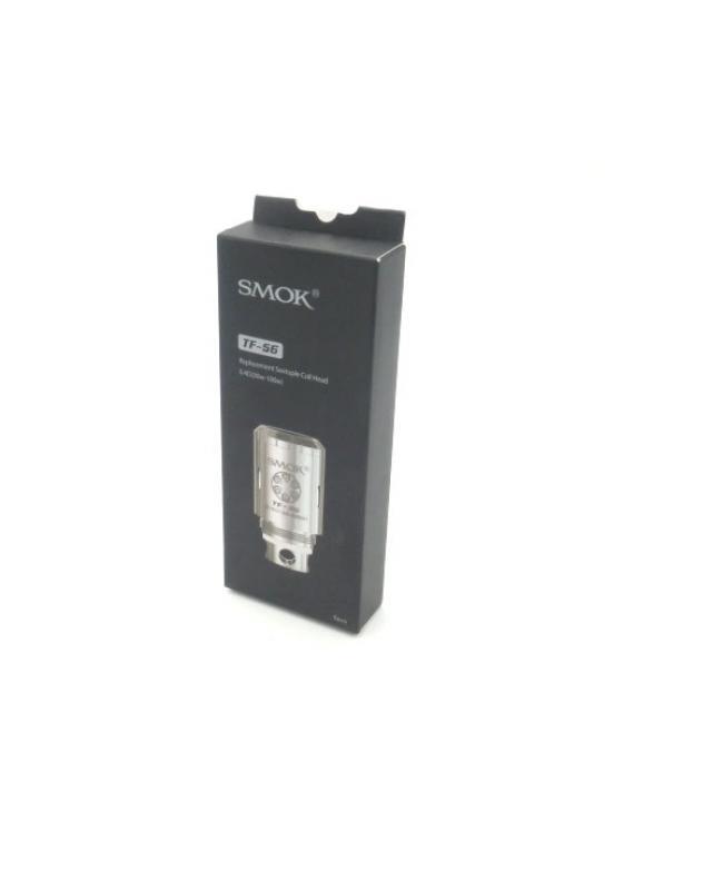 Smok TFV4 Coil TF-S6