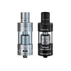 Top Refill Smok TFV4 Tank