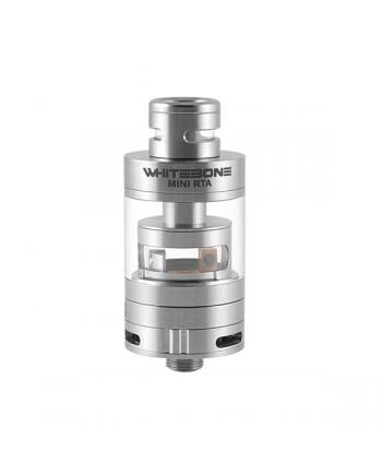 Oumier Whitebone Mini RTA