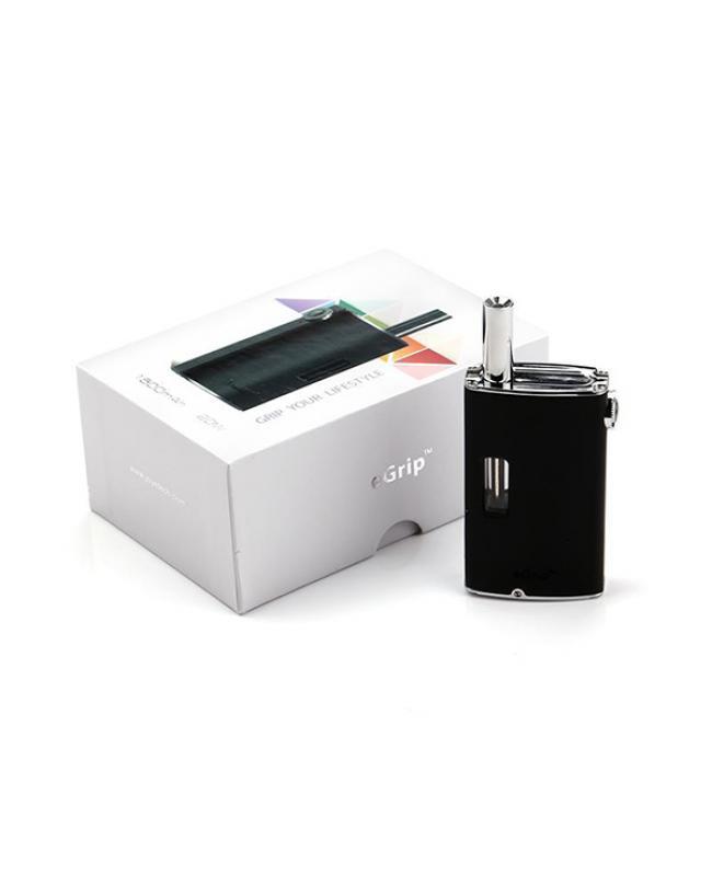 8W-20W Joyetech Egrip Kit With 1500mAh Battery