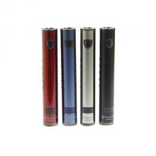 Kanger IPOW 2 1600mAh Battery