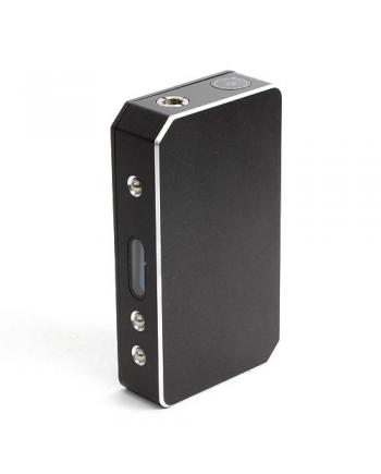 150 WATT Dual 18650 IPV V3 Mod Pioneer4you FREE SHIPING