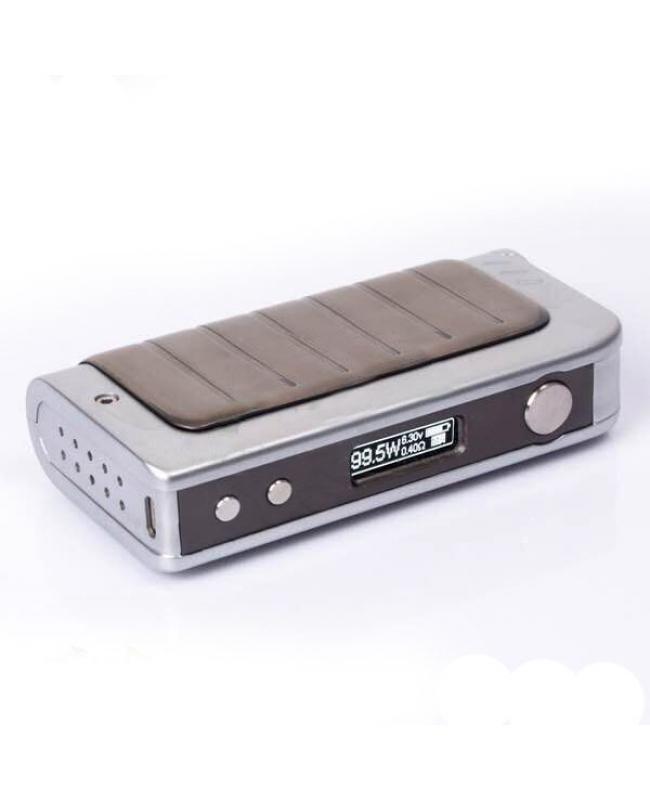 Pioneer4you 100Watt IPV4 Box Mod
