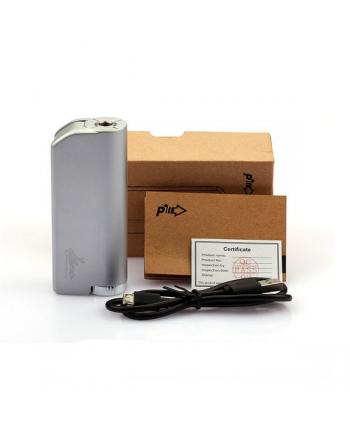 IPV Mini 2 70Watt Mod