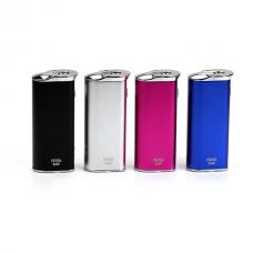 Eleaf iSmoka iStick 30W Box Mod Kit