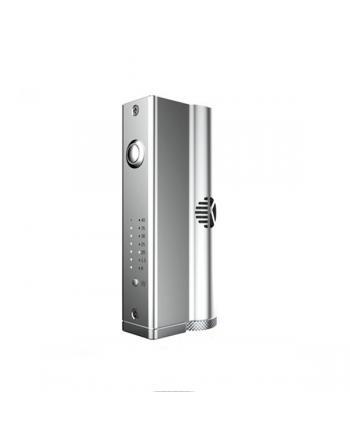 40W Kanger Kbox Mod
