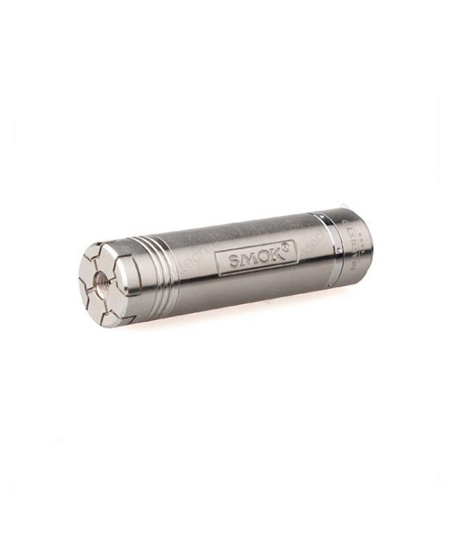 Telescopic Mechanical Smok Magneto Mod