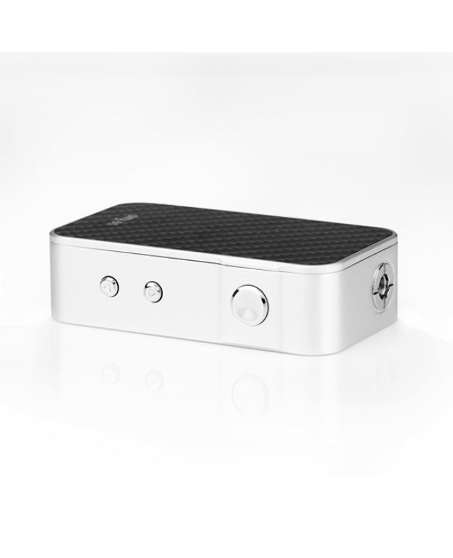 SMY 60Watt Box Mod