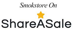 Smokstore On Shareasale