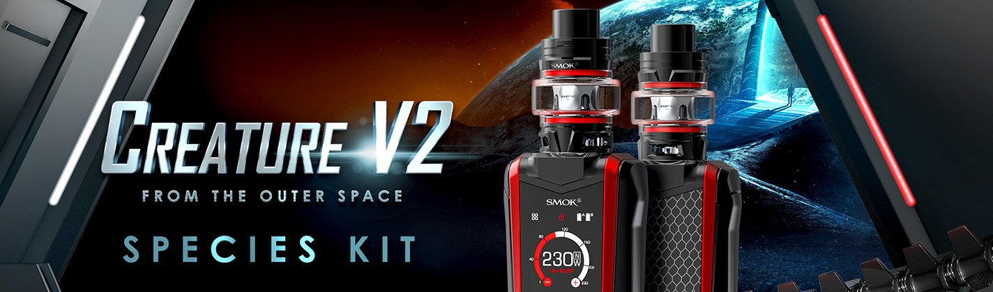 Smok-Species-230W-TC-Box-Mod-Starter-Kit