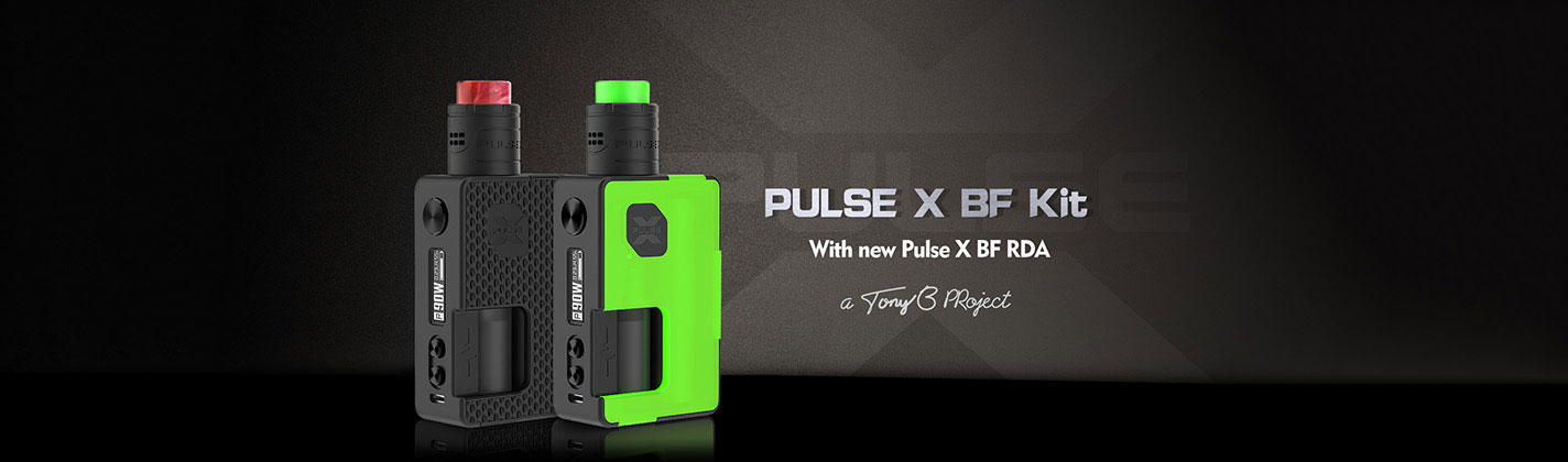 Vandy-Vape-Pulse-X-90w