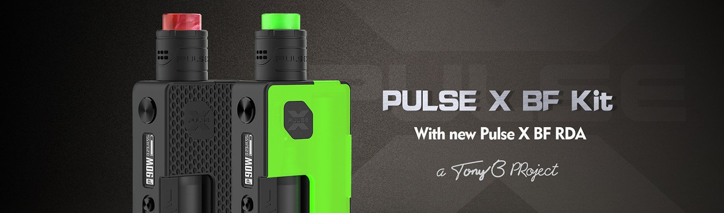 Vandy-Vape-Pulse-X-BF-Squonk-Vape-Kit
