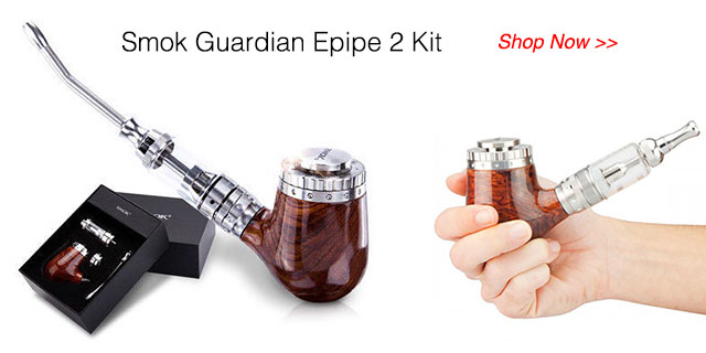 smok guardian epipe 2 kit