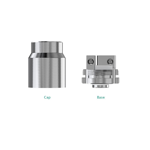 eleaf-lyche-RBA-head