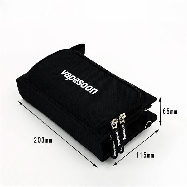 solar-charger-vape-bag