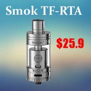 Smok TF-RTA