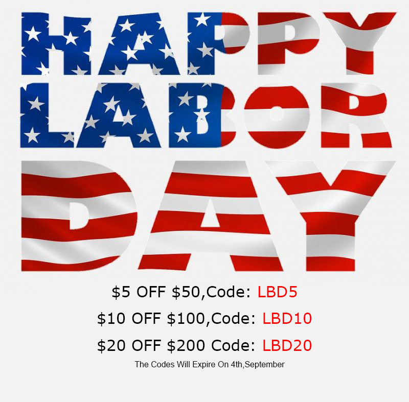 LABOR DAY DEALS 2018 | Vaping Underground Forums - An Ecig and